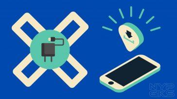 Smartphones-no-charger-NoypiGeeks