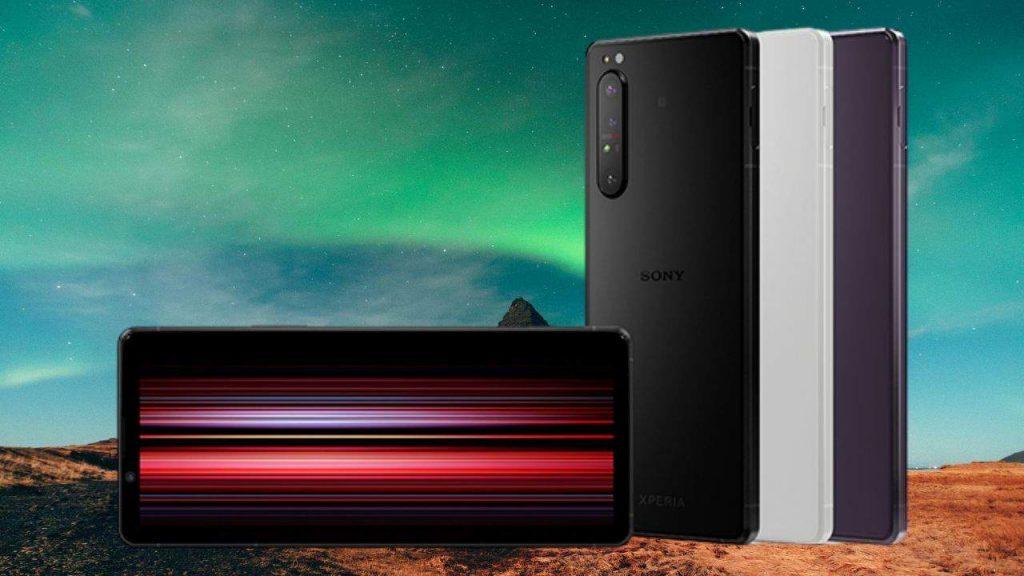 Sony-Xperia-1-II-Specs-Price-Features