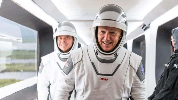 SpaceX-NASA-NoypiGeeks-5235