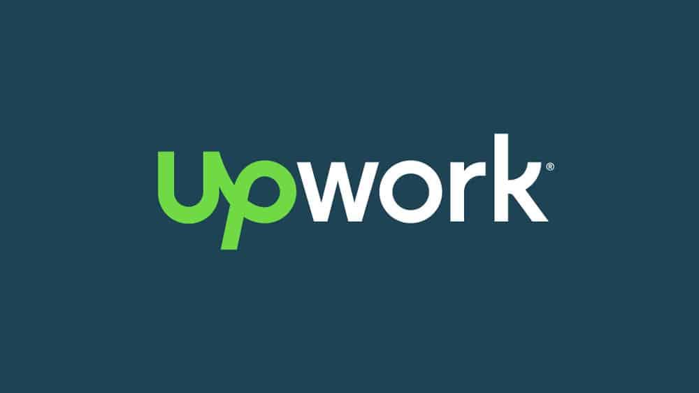 Upwork-NoypiGeeks