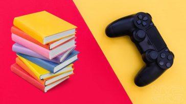 Video-Games-Kids-Study