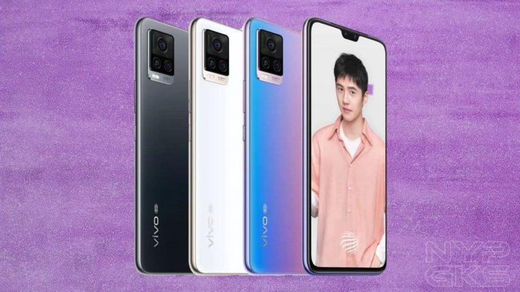 Vivo-S7-5G-Specs-Price