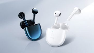 Vivo-TWS-Neo-earphones-price-Philippines-NoypiGeeks-5310