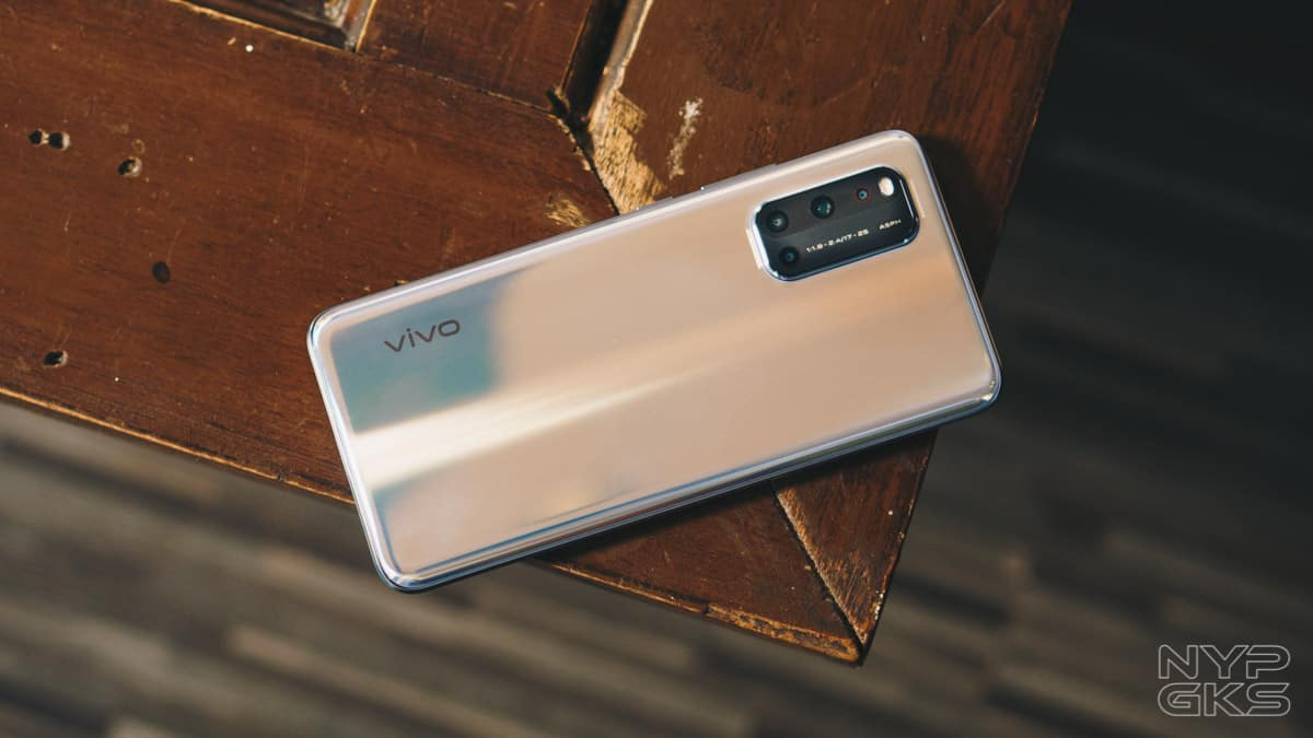 Vivo-V19-Review-NoypiGeeks-5315