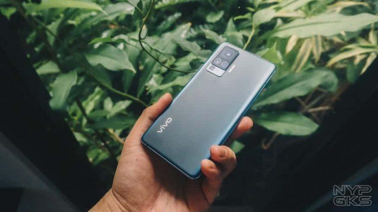 Vivo-X50-Pro-NoypiGeeks-5213