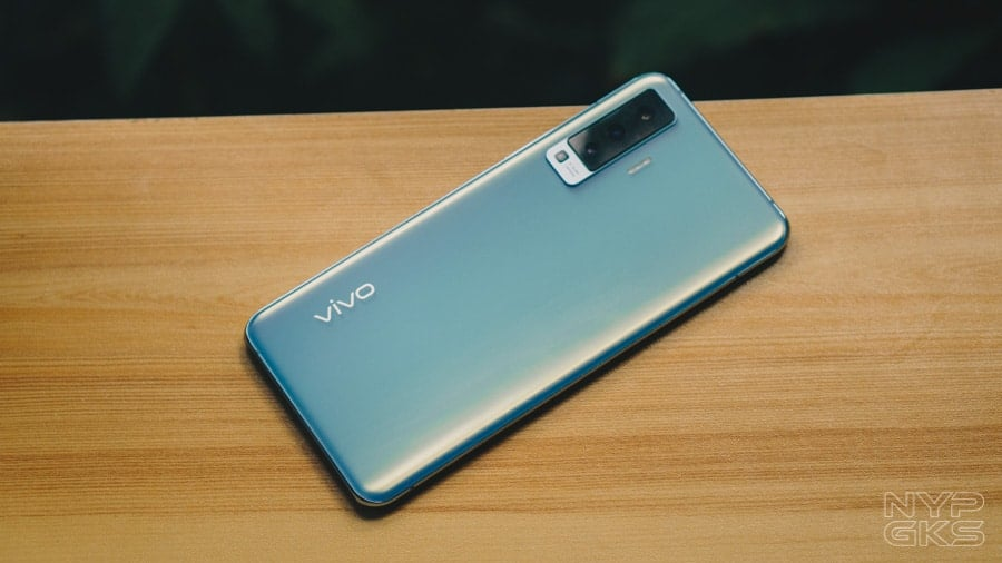 Vivo-X50-Pro-NoypiGeeks-5216