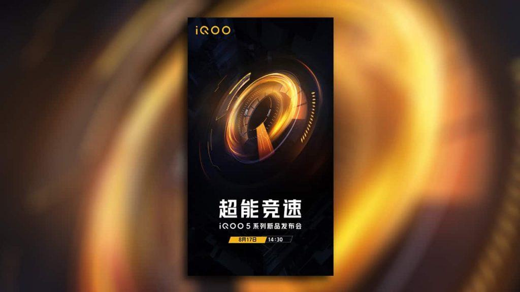 Vivo-iQOO-5-release-date-NoypiGeeks-5238