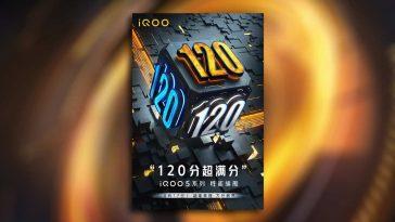 Vivo-iQOO-5-release-date-NoypiGeeks-5482