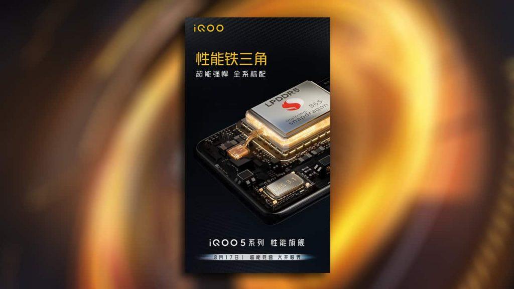 Vivo-iQOO-5-release-date-NoypiGeeks_1