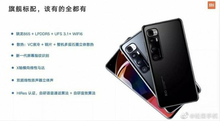 Xiaomi-Mi-10-Extreme-leaked-NoypiGeeks