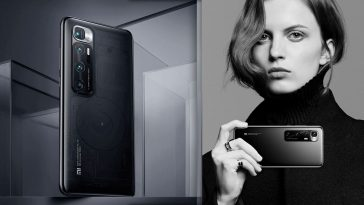 Xiaomi-Mi-10-Ultra-NoypiGeeks-1