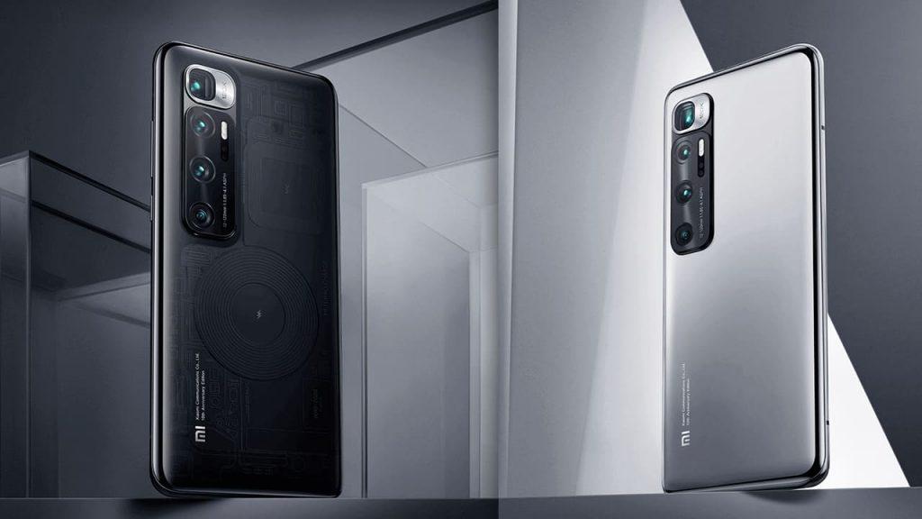 Xiaomi-Mi-10-Ultra-NoypiGeeks-2