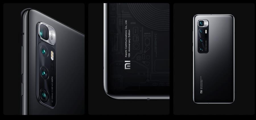 Xiaomi-Mi-10-Ultra-NoypiGeeks-5212