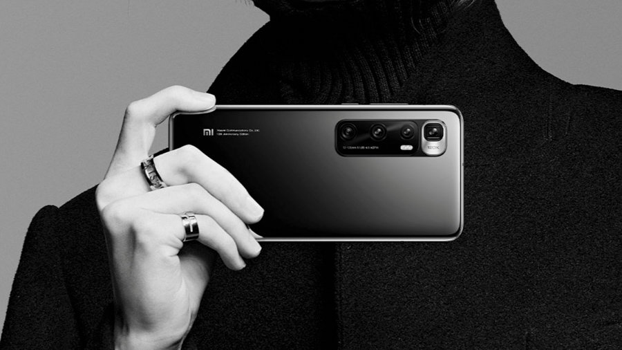 Xiaomi-Mi-10-Ultra-NoypiGeeks-5213
