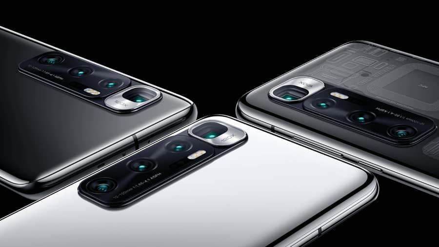 Xiaomi-Mi-10-Ultra-NoypiGeeks-5214