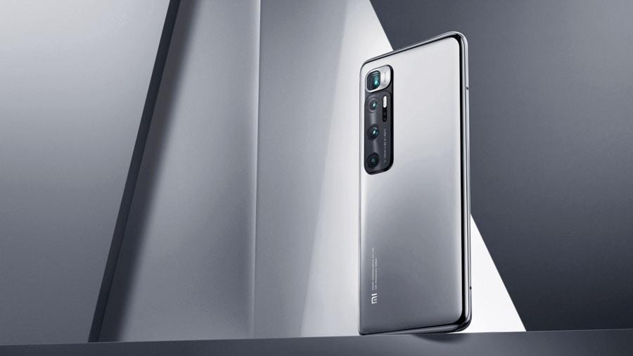 Xiaomi-Mi-10-Ultra-NoypiGeeks-5215