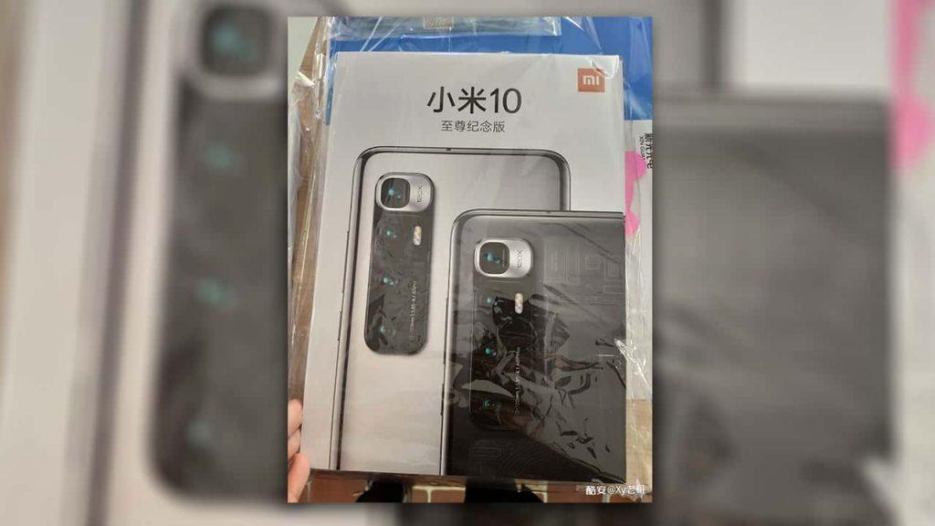 Xiaomi-Mi-10-Ultra-specs-leaked-NoypiGeeks