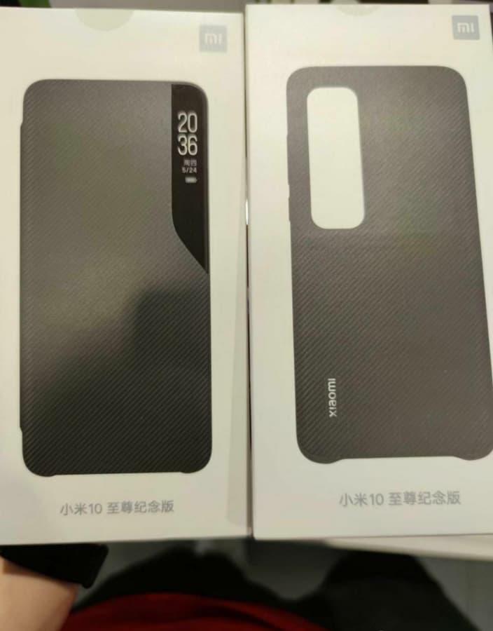 Xiaomi-Mi-10-Ultra-specs-leaked-NoypiGeeks-5214