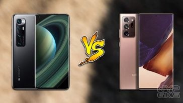 Xiaomi-Mi-10-Ultra-vs-Samsung-Galaxy-Note-20-Ultra-Specs-Comparison-NoypiGeeks
