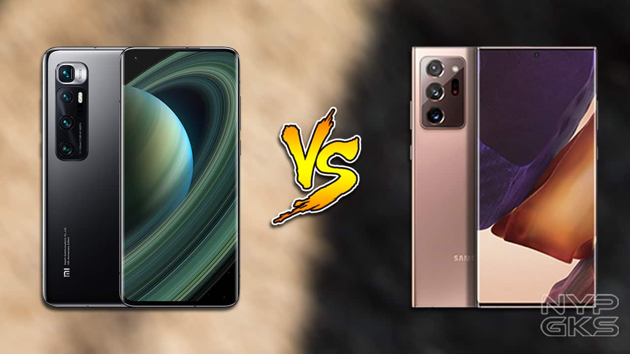 Xiaomi-Mi-10-Ultra-vs-Samsung-Galaxy-Note-20-Ultra-Specs-Comparison-NoypiGeeks