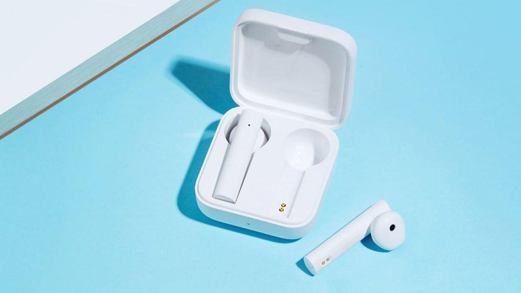Xiaomi-Mi-True-Wireless-Earphones-2-Basic-NoypiGeeks-NoypiGeeks-5923