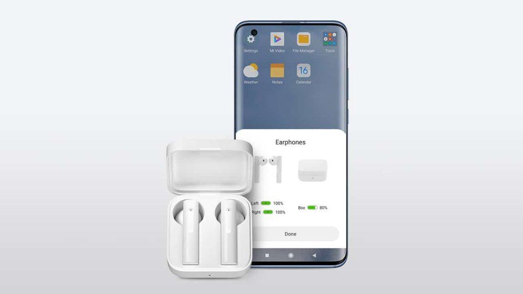 Xiaomi-Mi-True-Wireless-Earphones-2-Basic-NoypiGeeks-Price
