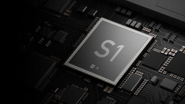 Xiaomi-Processor-NoypiGeeks-5212
