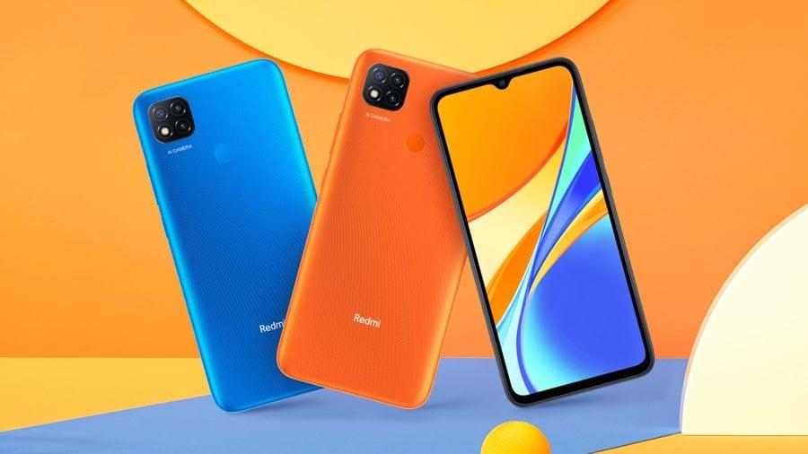 Xiaomi-Redmi-9C-Philippines-NoypiGeeks-5215