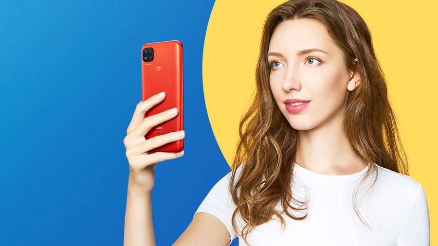 Xiaomi-Redmi-9C-Philippines-NoypiGeeks-5217