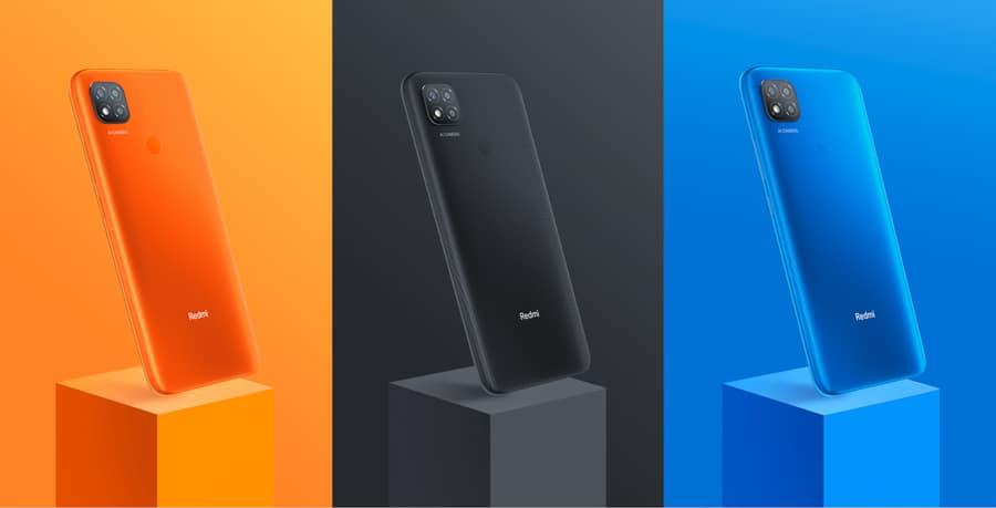 Xiaomi-Redmi-9C-Philippines-NoypiGeeks-5218