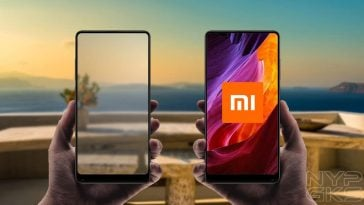 Xiaomi-removable-screen