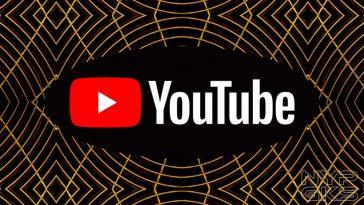 YouTube-NoypiGeeks