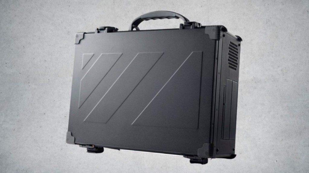 a-XP-computer-laptop