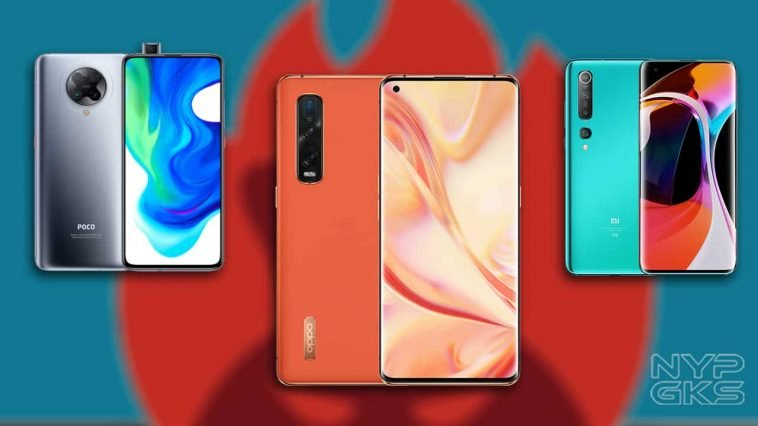 antutu-top-10-best-performing-android-phones-july-2020