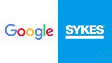 google-replace-sykes-bpo-operations-philippines-alleged-online-scam-noypigeeks