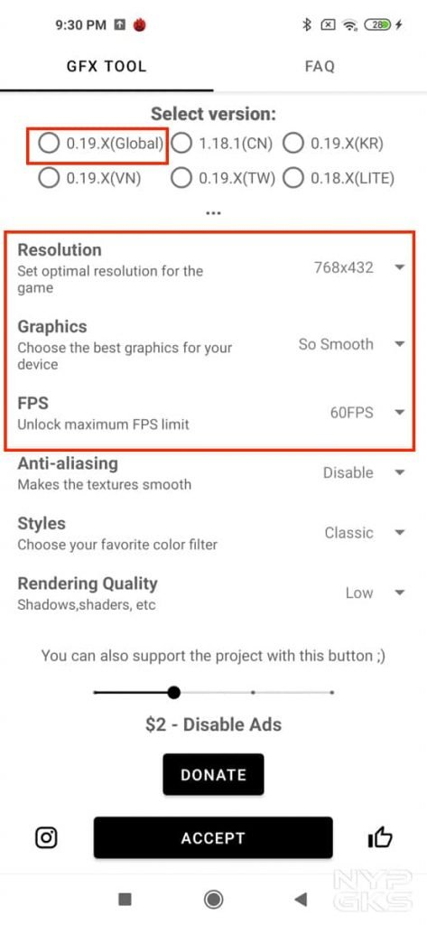 how-to-increase-fps-in-pubg-mobile-NoypiGeeks-5215