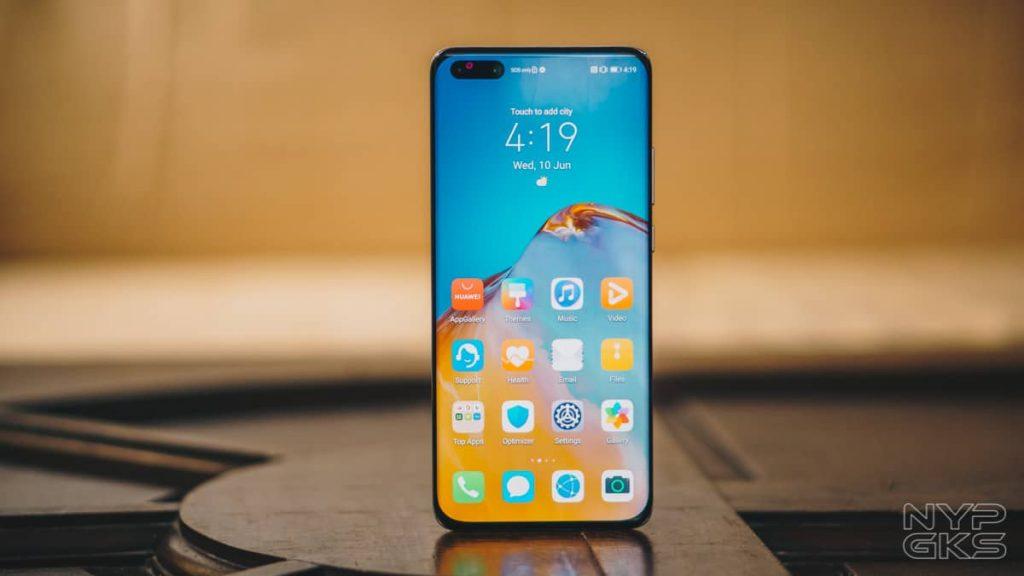 huawei-honor-smartphones-continue-receiving-updates