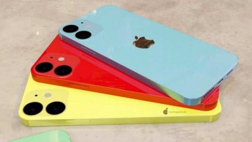 iPhone-12-concept-colors
