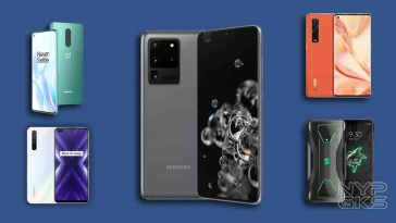 list-5g-phones-Philippines-NoypiGeeks