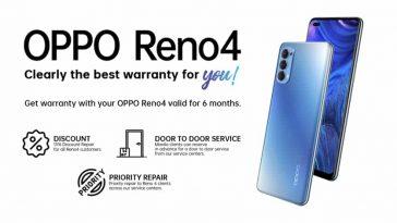 oppo-reno-4-6-month-warranty-noypigeeks-5411