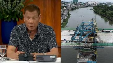 philippine-govt-php1-1-trillion-infrastructure-budget-2021