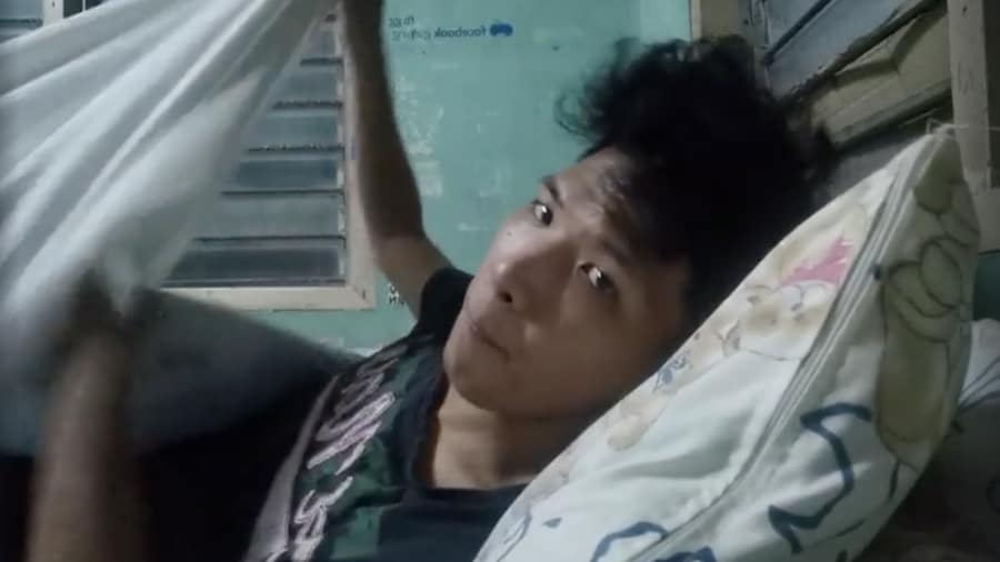 pinoy-vlogger-live-streamed-4-hour-sleep-2-million-watching-5214