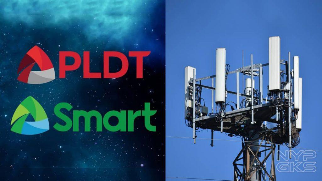 pldt-smart-6-common-towers-200-build-cell-sites-NoypiGeeks