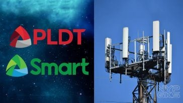 pldt-smart-6-common-towers-200-build-cell-sites-NoypiGeeks