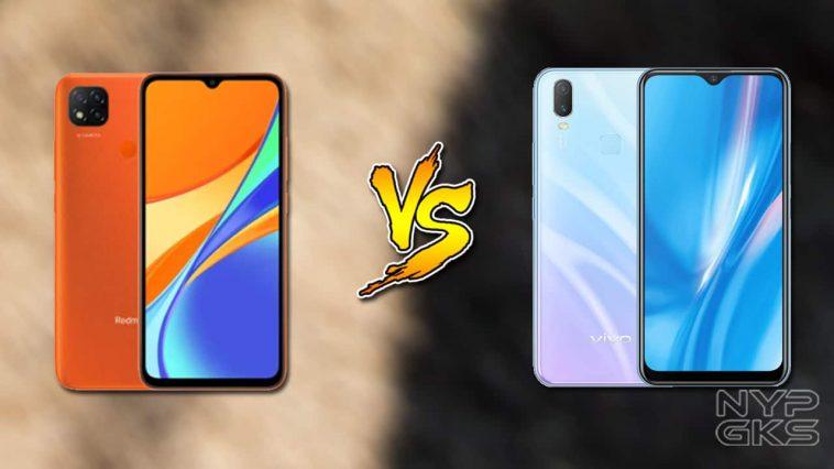 redmi-9c-vs-vivo-y11-specs-comparison-noypigeeks