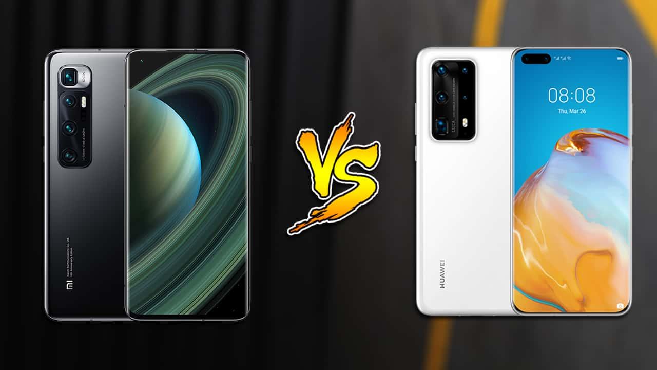 xiaomi-mi-10-ultra-vs-huawei-p40-pro-plus-specs-comparison-NoypiGeeks