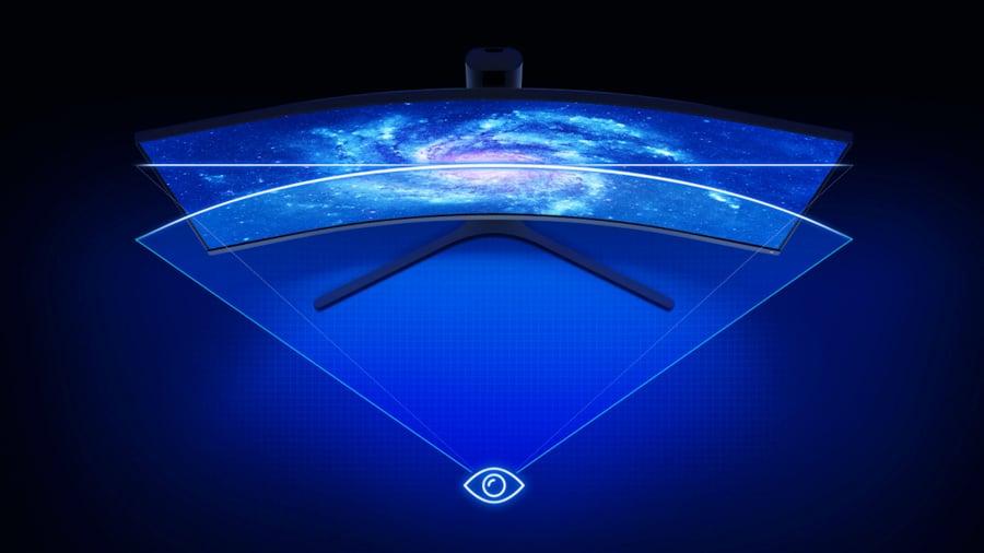 xiaomi-mi-144hz-34-inch-curved-gaming-monitor-NoypiGeeks-5213