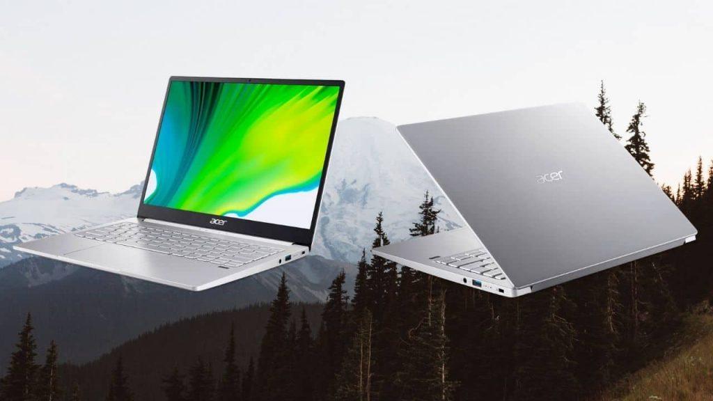 Acer-Swift-3-2020