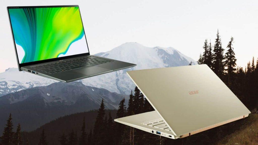 Acer-Swift-5-2020