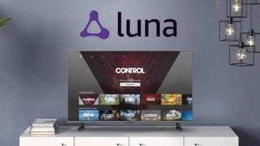 Amazon-Luna-5310